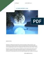 35169733-Zsuzsanna-Budapest-La-Gran-Madre-Luna.pdf