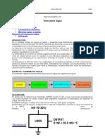 termometro-digital.doc