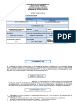 DISEÑO INSTRUCCIONAL LAB V.doc