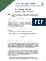 convenio_enseñanza_no_reglada_2010-2013