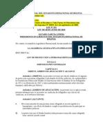 Ley Nº 251 de Protección a Personas Refugiadas.doc