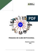 relatorio_clima_2005