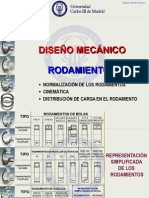 Diseño Mecanico ocw_rodamientos2