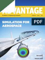ANSYS Advantage V7 I1 2013