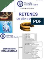 Diseño Mecanico ocw_retenes