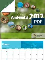 calendario-ambiental-2012