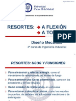 Diseño Mecanico ocw_resorte_flex