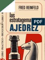 Reinfeld_Estratagemas