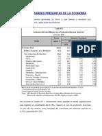 Microeconomia - trab 2.docx