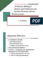 1. VO-Einheit Allgemeine Einführung.pdf