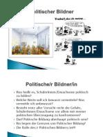 1. VO-Einheit GERM.pdf