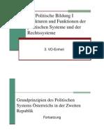 3. VO-Einheit Brait.pdf
