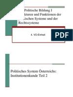 4. VO-Einheit Brait:Germ.pdf
