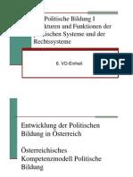 6. VO-Einheit Brait.pdf