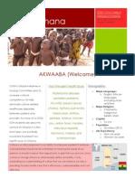 ghana flyer pdf-1