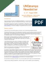 newsletter_021_-_2009-08