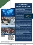 Semanario Económico Nº44