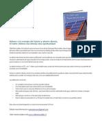 Texto Manual Paneles Solares 1