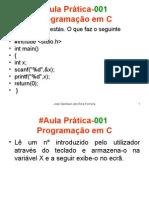 Aula Prática-001pratica.ppt