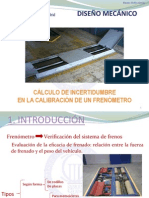 Diseño Mecanico ocw_problema_incertidumbre2