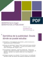 semiotica_publicidad