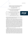 v36n4a03.pdf