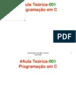 Aula Teórica-001