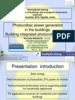 p2 Photovoltaic-power Motiekaitis Lt