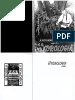 Hydrologia, Andrzej Byczkowski , tom I , Wwa 1999.pdf