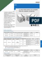 J121-ES2-03A-X+G9SA+Datasheet