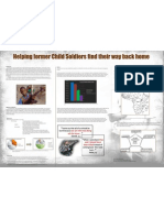 Child Soldiers Poster2.Pptx
