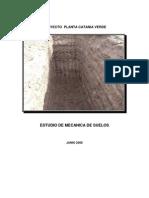 6.Estudio de Mecanica de Suelos Catania Verde