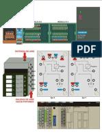 Estacion 8 - Version 5