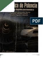 Electronica de Potencia - Bevanent.pdf