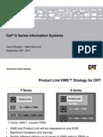 Mesnard Info Systems Presentation_reviewed_final