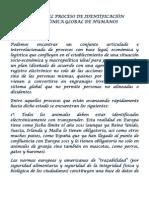 AVANZA EL PROCESO DE IDENTIFICACIÓN ELECTRÓNICA GLOBAL DE HUMANOS.docx
