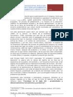 PARADOJAS EN EL SIGLO XXI.doc