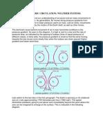 ATMOSPHERIC CIRCULATION.docx