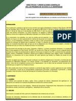 Matematicas CCSS II Andalucia