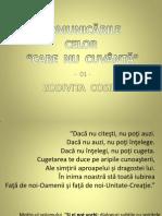 Comunicarile Celor Care Nu Cuvanta-01-Zodivita Cosiis