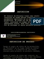 4.1 - Conceptos básicos