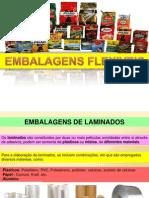 5-0_Migração em alimentos-Aula de embalagem  2013ax (1)