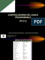 7 - PLC's