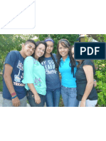 GaGovea_ Los Saberes de Mis Estudiantes en El Uso de Las TIC y de Internet