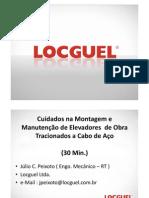 Palestra_Julio_Locguel_Elevador_BSBrev1.pdf