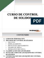 Curso Control Solidos.pdf