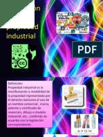 Propiedad Industrial Expo