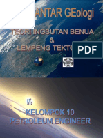 pengantar-geologi1