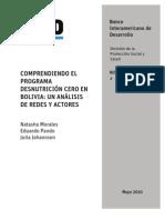14_PP_Programas_BID_hambre cero.pdf