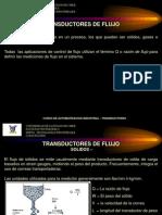 5.1 - Transductores 2